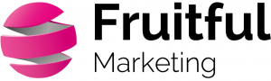 fruitful marketing