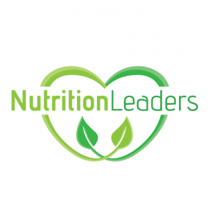 nutrition leaders partner